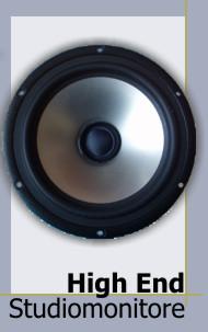 Studiomonitor